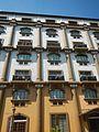 03988jfIntramuros Manila Heritage Landmarksfvf 32.jpg