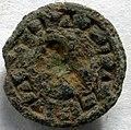 04-235 Medieval seal (FindID 76291).jpg