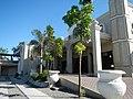 0401jfSanta Lucia Parish Church San Fernando Pampangafvf 46.JPG