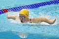 040912 - Sarah Rose - 3b - 2012 Summer Paralympics.jpg