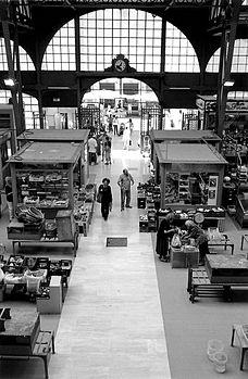 0420025143 - Mercato Coperto - Ancona (Italy).jpg
