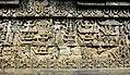 044 Parthayajna Story (26557545978).jpg