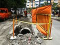 04717jfTaft Avenue Pablo Ocampo Street Buildings Malate Manilafvf 04.jpg