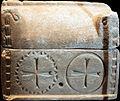 0500 byzantinisches Reliquar in Sarkophagform anagoria.JPG