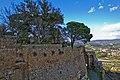 05018 Orvieto, Province of Terni, Italy - panoramio (16).jpg