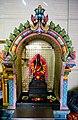 056 Sri Bhairavar (38657123030).jpg