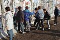 0576 1989 BERLIN Mauer (1 december) (14285537256).jpg