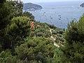 06230 Villefranche-sur-Mer, France - panoramio (4).jpg