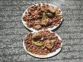 0647Pinto beans chicken stew 01.jpg
