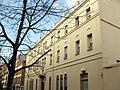 069 Convent de les Josefines, c. Sant Josep (Granollers).jpg