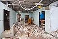 07.10 尼伯特颱風過境後,造成蘭嶼民宅受損 (28158263531).jpg