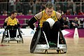 070912 - Andrew Harrison - 3b - 2012 Summer Paralympics.jpg