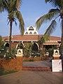 0713 Ramada Caravela Beach Resort 2006-02-16 17-29-33 (10544515745).jpg