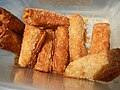 0740Foods dishes delicacies of Bulacan 36.jpg