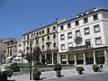 075 Plaza de Andalucía.jpg