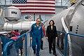 08.19 「同慶之旅」總統參訪美國國家航空暨太空總署(NASA)所屬詹森太空中心(Johnson Space Center) (43418533534).jpg