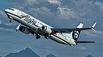 08072015 Alaska Airlines N459AS B739ER PANC NAEDIT (40112362975).jpg