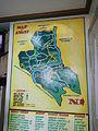 08947 jfAngat Doña Remedios Trinidad Norzagaray Bulacan Church Halls Maps villagesfvf 05.JPG