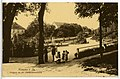 08961-Kamenz-1907-Schillerpromenade-Brück & Sohn Kunstverlag.jpg