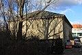 09055086 Berlin Tempelhof, Friedrich-Karl-Straße 24 001.JPG