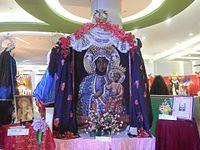 09156jfMarian Images Exhibits SM Baliwagfvf 04.jpg