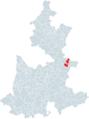 093 Lafragua mapa.png