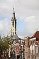 0 8647 Delft - Turm der Nieuwe Kerk.jpg