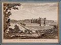 0 Vaux-le-Vicomte - Gravure d'Israël Silvestre (6).JPG