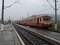 10.10.07 Regiotrans X4514+X4522 Reşiţa Nord (5824643693).jpg