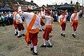 10.9.16 Sandbach Day of Dance 288 (29485831112).jpg