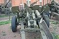 100-мм противотанковая пушка МТ-12 (4).jpg