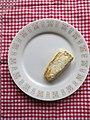 100 gram fish fillet (115 grams raw weight).JPG