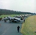 100 years of the RAF MOD 45163615.jpg