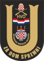 101. brigada HVO.png