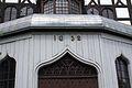 1017viki Kościół Pokoju. Foto Barbara Maliszewska.jpg