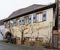 102 2015 03 25 Kulturdenkmaeler Forst.jpg