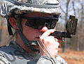 102nd Training Division (MS) hosts 80th Training Command (TASS) 2013 Best Warrior Competition 130417-A-KD890-389.jpg