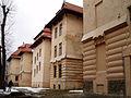 103 Chuprynky Street, Lviv (04).jpg