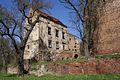 105m Zamek w Prochowicach. Foto Barbara Maliszewska.jpg