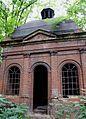1065viki Cmentarz przy Kościele Pokoju. Foto Barbara Maliszewska.jpg