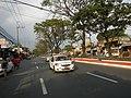 107Batasan Road City 15.jpg