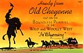 1093, Howdy from Old Cheyenne Out on the Boundless Prairies of the Wild and Woolly West (NBY 430452).jpg