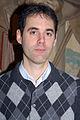 10 éves a Wikipédia konferencia 038.jpg