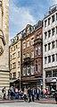 10 rue du Cure in Luxembourg City.jpg