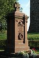 11-09-24-wlmmh-wittelsberg-by-RalfR-11.jpg