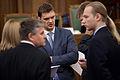 11.Saeimas sekretāra vēlēšanas (6257063894).jpg