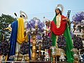1103Holy Wednesday processions in Baliuag 43.jpg