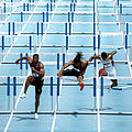 110m hurdles semi - 2010 Outdoors.jpg