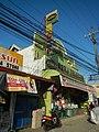 1138Rodriguez, Rizal Barangays Roads Landmarks 23.jpg