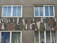 1160 Neulerchenfelder Straße 69 - Wandmosaik IMG 1337.jpg